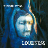 The Everlasting by Loudness