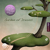 Garden of Dreams, Vol. 8 - Sophisticated Deep House Music by Various Artists