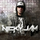 Nicky Jam Hits by Nicky Jam