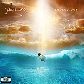 Souled Out by Jhené Aiko