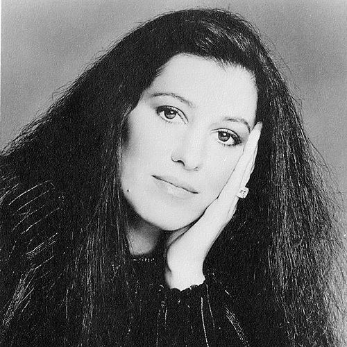 For the Good Times by Rita Coolidge