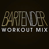 Bartender - Single by Fringe