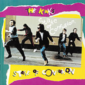 State Of Confusion von The Kinks