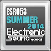 Summer 2014 by Various Artists