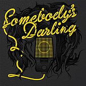 Generator by Somebody's Darling