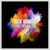 Dancing as One by Nick Howard