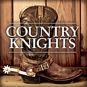 Country Knights by Various Artists