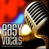 Easy Vocals by Various Artists
