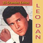 15 Grandes Exitos by Leo Dan