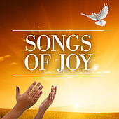 Songs of Joy by Various Artists