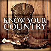 Know Your Country by Various Artists