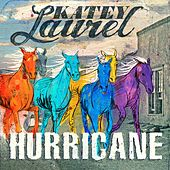 Hurricane by Katey Laurel