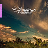 Elfenstaub, Vol. 4 - Deep Electronic Journey Through Time & Space by Various Artists