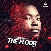 The Floor Ep by Cuebur