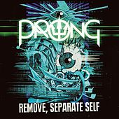 Remove, Separate Self by Prong