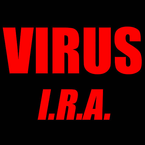 I.R.A. by Virus