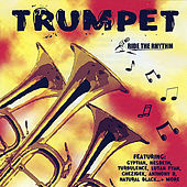 Trumpet by Various Artists
