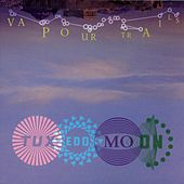 Vapour Trails by Tuxedomoon