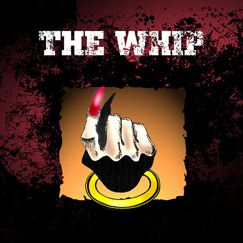 The Whip by Various Artists