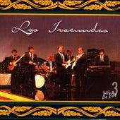 Los Iracundos En Vivo Vol.3 by Los Iracundos