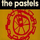 Speeding Motorcycle by The Pastels