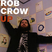 Up by Rob Crow