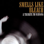 Smells Like Bleach: A Tribute To Nirvana by Various Artists