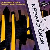 A Perfect Union by Various Artists