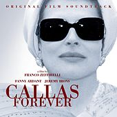 Callas Forever by Various Artists