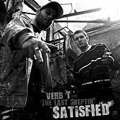 Satisfied by Various Artists