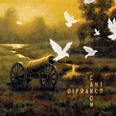 Canon by Ani DiFranco