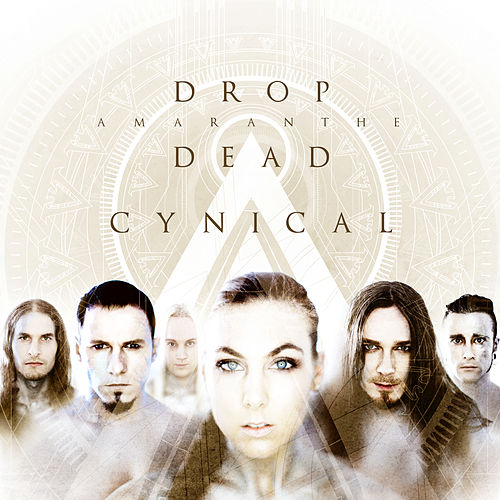 Drop Dead Cynical by Amaranthe