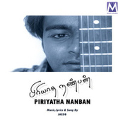 Piriyatha Nanban by Jacob