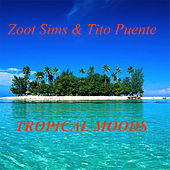 Tropical Moods by Tito Puente