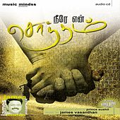 Neerae Yen Sontham by Various Artists