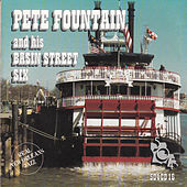 Pete Fountain & His Basin Street Six by Pete Fountain
