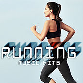 Running Music Hits by Various Artists
