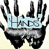 Hands by Macy Gray