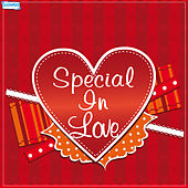 Special in Love by Various Artists