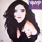 Vamp Nacional by Various Artists