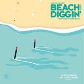 Beach Diggin', Vol. 2 by Various Artists