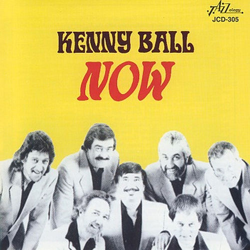 Now by Kenny Ball