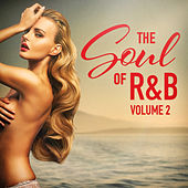 Soul of R&B, Vol. 2 by Funk