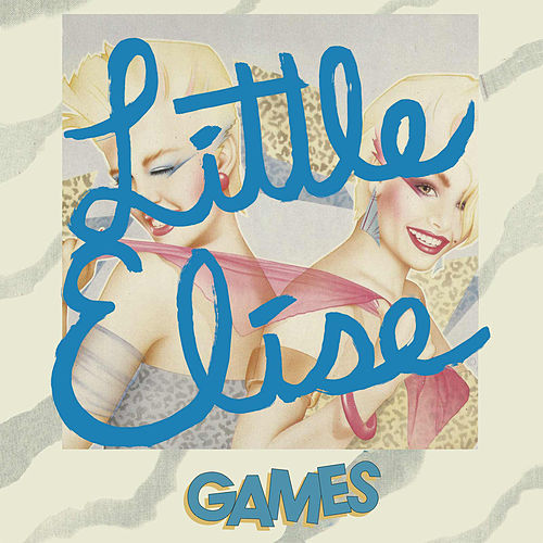 Little Elise by Games