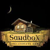 The Endless Now by Sandbox