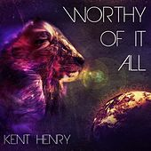 Worthy of It All by Various Artists