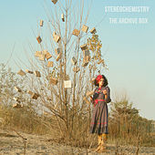 The Archive Box by Stereochemistry