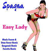 Easy Lady by Spagna