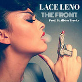 ''the Front'' von Lace Leno