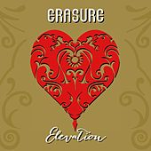 Elevation by Erasure